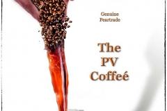 KaffeKast