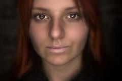 Kvinna4