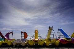 SlideBoats500