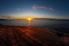 Solnedgång (002)