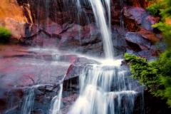 Vattenfall (001)