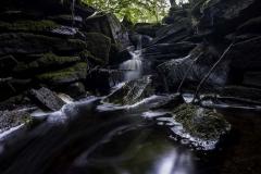 Vattenfall (002)